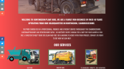 HUNTINGDON PLANT HIRE LTD